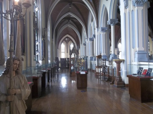 Koleksi-katedral-02