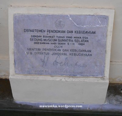 Balaputra-02