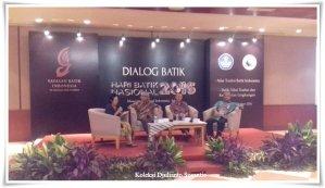 batik-01